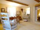 3 bed Town House for sale in Languedoc-Roussillon...
