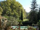 Character Property in Languedoc-Roussillon...