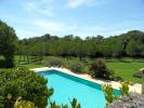 7 bedroom Country House for sale in Languedoc-Roussillon...