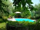 Stone House for sale in Languedoc-Roussillon...