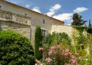 7 bed Character Property for sale in Languedoc-Roussillon...