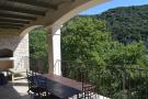 4 bed new house for sale in Languedoc-Roussillon...