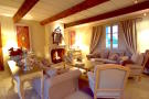 9 bed Character Property for sale in Provence-Alps-Cote...