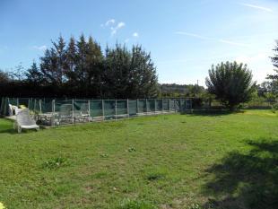 4 bedroom Detached home in Uzès, Gard...