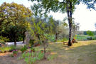 4 bed house for sale in Uzès, Gard...