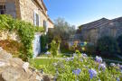 4 bed End of Terrace property in Goudargues, Gard...