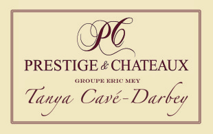Prestige & Chateaux. Tanya Cave-Darbey. Groupe Eric Mey, 30700 Uzesbranch details