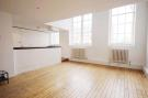 Apartment in Bramshaw Road, London, E9