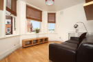 Apartment to rent in Lissenden Gardens...