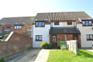 St. Albans Terraced property to rent