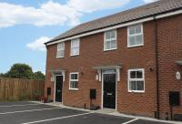 2 bedroom new home for sale in Leamore Lane, Walsall...