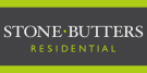 Stone Butters Residential , Stanmore logo