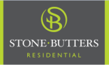 Stone Butters Residential , Stanmore