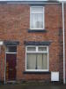 Terraced house to rent in Hillbeck Street...