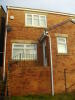 3 bedroom semi detached property in Main Street, Shildon, DL4