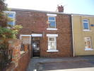 Terraced house for sale in Johnson Street...