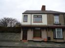 semi detached home in West Road, Shildon, DL4