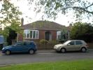 Detached home in Drybourne Park, Shildon...