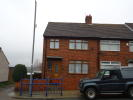 3 bedroom End of Terrace property for sale in Redworth Road, Shildon...