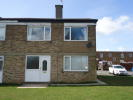4 bed End of Terrace home in Langdale Place...