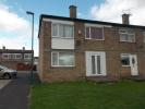 3 bed End of Terrace house to rent in Eskdale Place...
