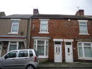 2 bedroom Terraced property for sale in Co-Operative Street...