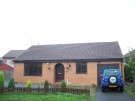 2 bedroom Detached Bungalow for sale in Windsor Court, Shildon...