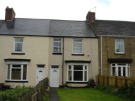 3 bedroom Terraced house for sale in Roseberry Terrace...