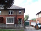 3 bed semi detached property for sale in Dale Road, Shildon, DL4