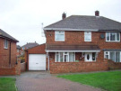 2 bed semi detached house for sale in Pine Tree Crescent...