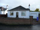 3 bed Detached Bungalow in Glasgow Road, Kilmarnock...