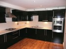 Apartment in Chaseley Gardens...