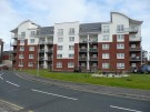 Apartment to rent in 3A Glenford Place, Ayr...