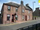 1 bed Flat to rent in Henrietta Street...