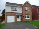 Detached home in 17 Cardhu Crescent...