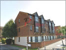 1 bed Apartment in Summerhill Way, Mitcham...