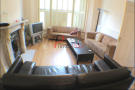 6 bedroom Terraced house to rent in Trinity Road, London...