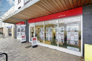 Connells, Basingstoke Southbranch details