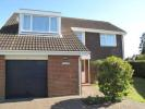 4 bed house in 15 Oberfield Road