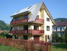 Detached house for sale in Lesser Poland, Laskowa