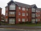 Apartment to rent in Chatteris Court...