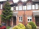 1 bed Town House to rent in Beaumont Chase Bolton