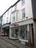 property to rent in Fore Street,