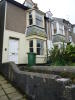 1 bed Ground Flat to rent in Rosewall Terrace...