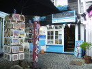 Shop to rent in Fore Street, St. Ives...