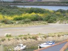 Apartment to rent in Penpol Terrace, Hayle...