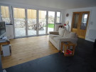 2 bedroom semi detached property to rent in Steeple Lane, St. Ives...