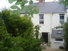 Godrevy Terrace Cottage to rent