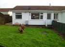 2 bedroom Semi-Detached Bungalow in Steeple View Court...