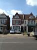 property for sale in Green Lanes,